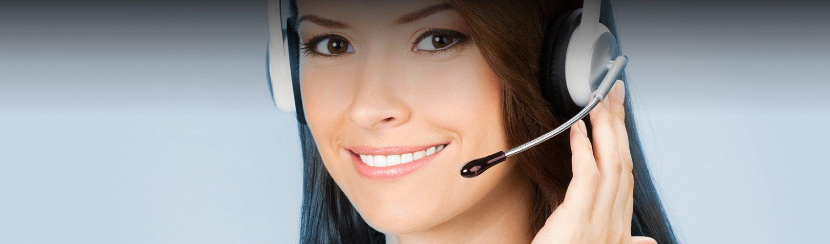 Book an Appointment - Dentiq Dental