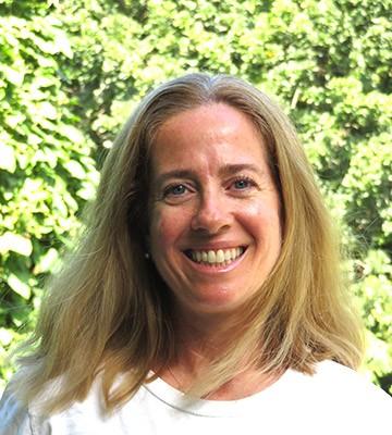 Dr. Lisa Butler - Dentiq Dental