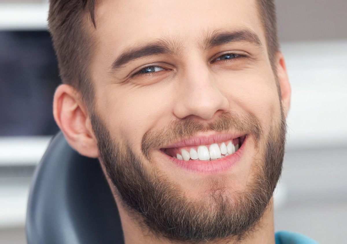 Are Ceramic Dental Implants the Right Choice for You?